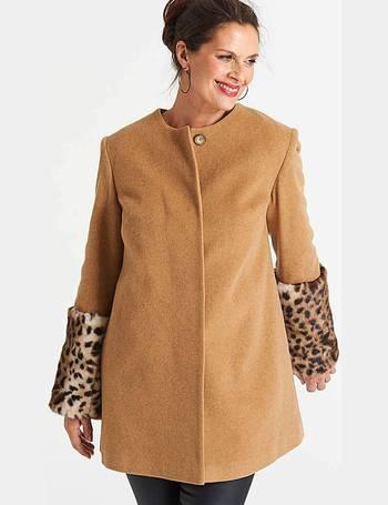 6574da56158 Shop Women s Helene Berman Fashion up to 75% Off