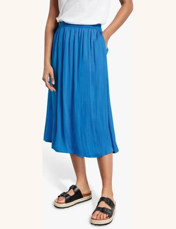 de9d4dd700 Shop Women's Hush Skirts up to 60% Off   DealDoodle