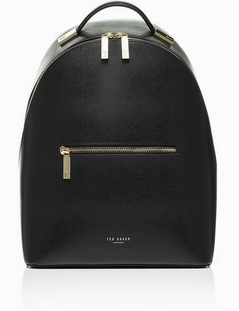 e1e6f79094 Shop Ted Baker Women s Backpacks up to 50% Off