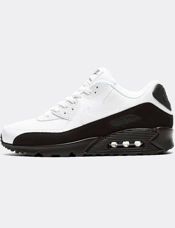 buy popular aa04e b656c Nike. Air Max 90 Essential Trainer. from Footasylum