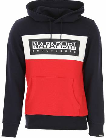 ad14624cb Sweatshirt for Men On Sale