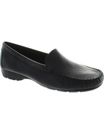 362bc408d023 Shop Women s Van Dal Loafers up to 50% Off