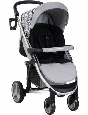 c9dd17abe8d6 Shop My Babiie Pushchairs And Strollers up to 15% Off | DealDoodle