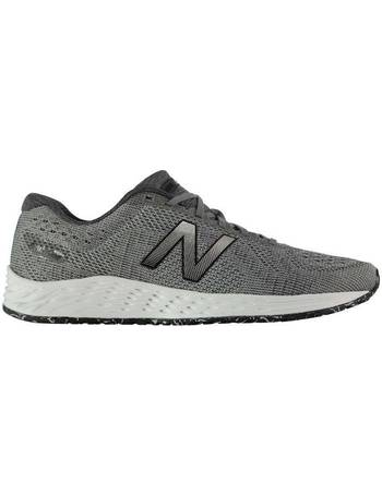 New Balance. Arishi Mens Running Shoes. from Sports Direct 669542f74922