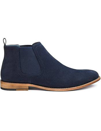 19299c359 Shop Men's Jacamo Boots up to 65% Off | DealDoodle