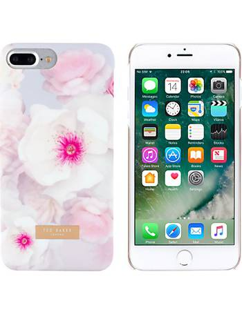 c3ffcb99c Ted Baker. Shanna Case for iPhone 6 7 8 Plus