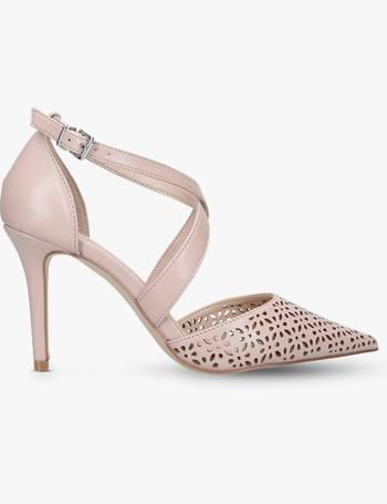 ba63c935899 Shop Women's Carvela Stiletto Heels up to 75% Off | DealDoodle