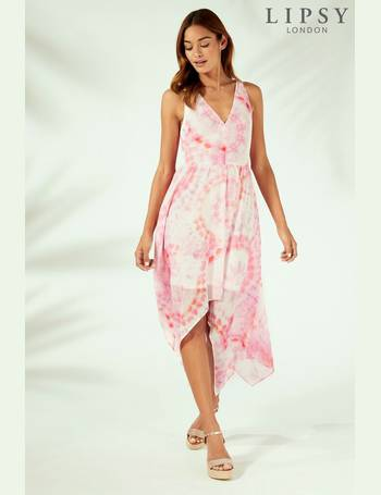 bf8d81fd0a476 Shop Lipsy Dresses For Women up to 80% Off   DealDoodle