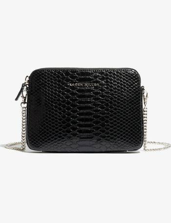 39631984c2 Shop Women's Handbags From Karen Millen up to 60% Off | DealDoodle