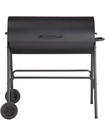 Shop Argos Barbecues Up To 35 Off Dealdoodle