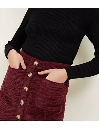 beee3e026 Shop Women's Cameo Rose Skirts up to 70% Off | DealDoodle