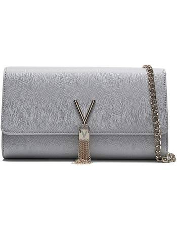 2dd8daf1cd7ac Shop Women's Bags From Jd Williams up to 70% Off | DealDoodle