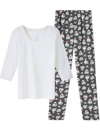 Shop Pretty Secrets Womens Pyjamas up to 70% Off  15769c741