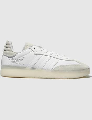 0ae5eb1d8e7 Shop Adidas Samba Shoes for Men up to 70% Off