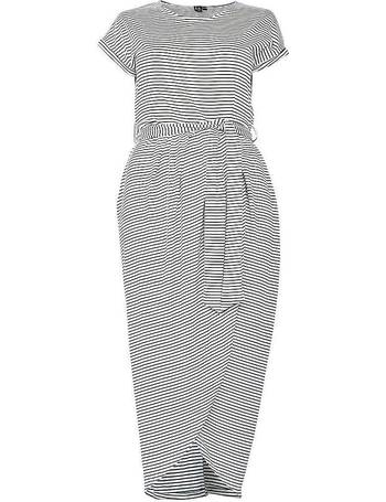 50f3ca582 Shop Jd Williams Womens Dresses up to 80% Off   DealDoodle