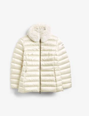 ajuste clásico ventas especiales último diseño Shop Women's Geox Jackets up to 70% Off   DealDoodle
