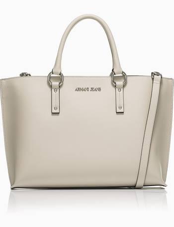 Jeans Jeans Bag Choice Choice Choice Armani Bag Jeans Bag Armani Choice Armani 3qLc54ARj