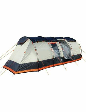 Shop Tents up to 60% Off | DealDoodle