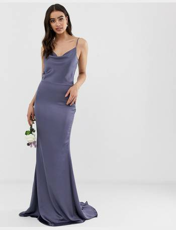 7be07e558b2 Shop Women s Missguided Maxi Dresses up to 80% Off