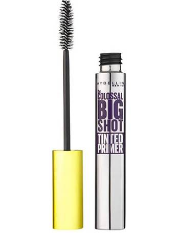f433c478a6c Shop Maybelline Mascaras up to 70% Off | DealDoodle