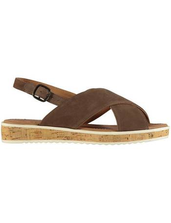 e4422ee8 Shop Women's Kangol Shoes up to 80% Off   DealDoodle