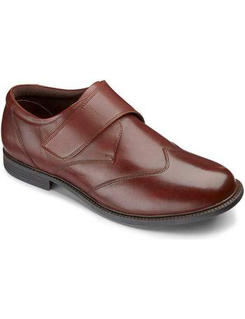 Premier Man Mens Shoes | up to 65% off
