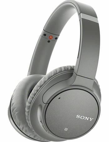db79355da9d Shop Argos Wireless Headphones up to 50% Off   DealDoodle