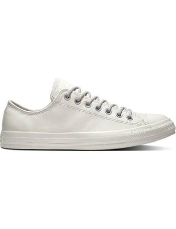 191c35d69 Shop Men's Converse Fashion up to 80% Off | DealDoodle