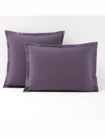 Shop Biba Pillowcases up to 80% Off