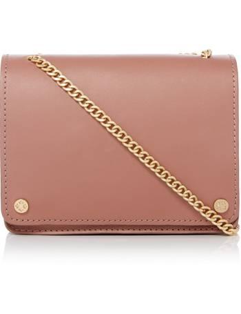 Shop Women s Maison De Nimes Bags up to 70% Off  ac28e0ef9e