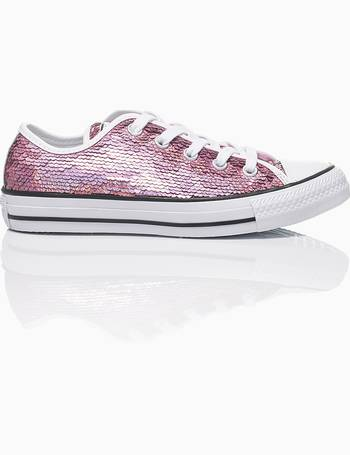 8eba898c640 Shop Converse All Star for Women up to 80% Off