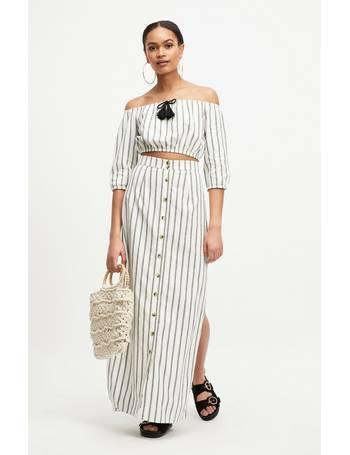 2b0fcc0277 Shop Miss Selfridge Womens Skirts up to 90% Off | DealDoodle