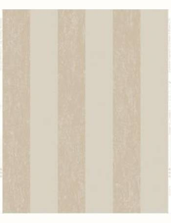 shop b q striped wallpaper up to 50 off dealdoodle shop b q striped wallpaper up to 50