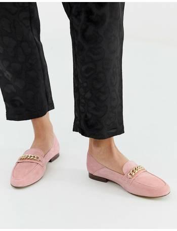 39ddf161b4c Shop Women s Aldo Flat Shoes up to 70% Off