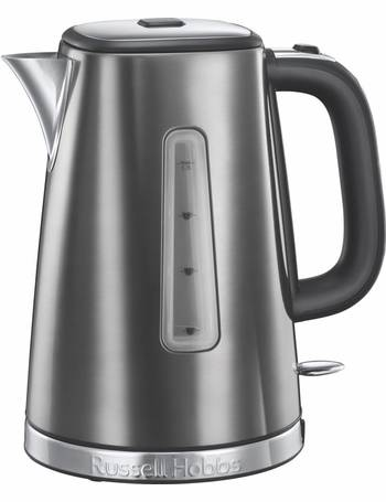 Russell Hobbs Kettles up to 60% off