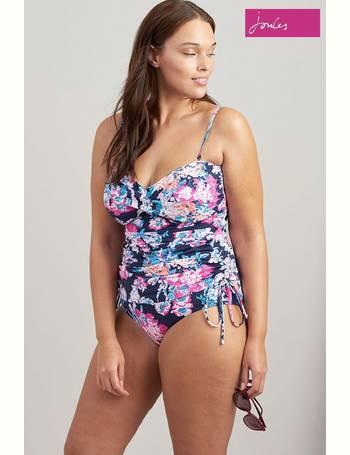 a467d6b38f222 Shop Women's Joules Swimwear up to 60% Off | DealDoodle