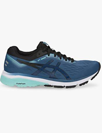 ac7b50a65de06 Shop Women's Asics Sports Shoes up to 70% Off | DealDoodle