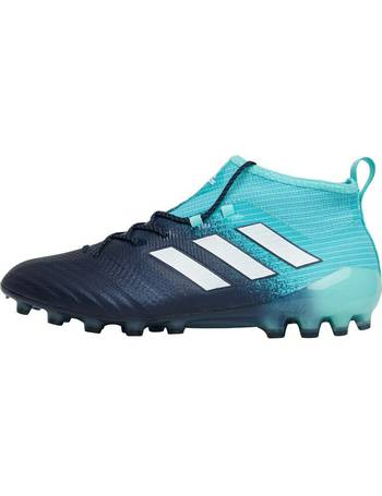 Shop Adidas ACE Boots for Men up to 85% Off | DealDoodle