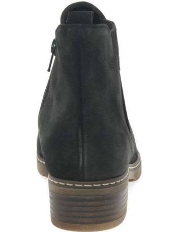 5973549d48c Shop Women's Gabor Ankle Boots up to 50% Off | DealDoodle