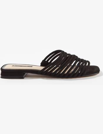 61697170e Shop Women's Miss Selfridge Shoes up to 85% Off | DealDoodle
