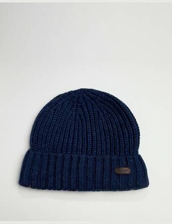 c724cb7365a Shop Men s Barbour Hats up to 65% Off