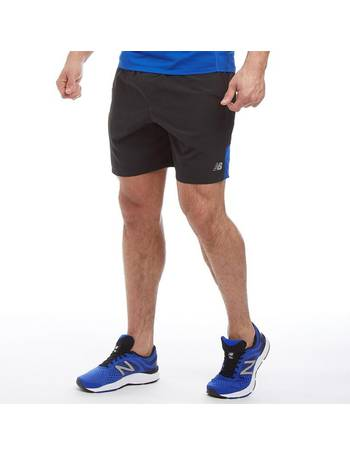 9893367f90b Shop New Balance Men s Sports Bottoms up to 80% Off