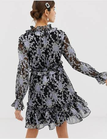 aa4f77c65 Shop Women s Ted Baker Skater Dresses up to 70% Off