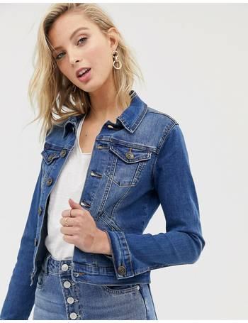 a277d350d3e5 Shop Women's Oasis Jackets up to 80% Off | DealDoodle