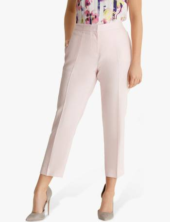 bb9b871a82f0 Shop Women's Fenn Wright Manson Trousers up to 50% Off | DealDoodle