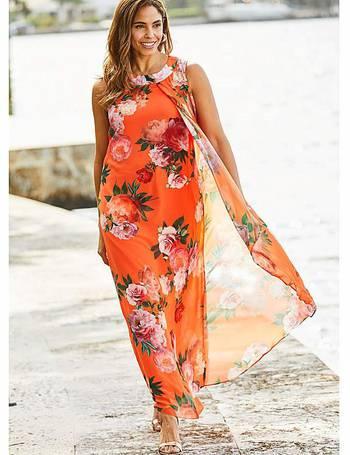 51088811d9096a Shop Women s Joanna Hope Dresses up to 80% Off