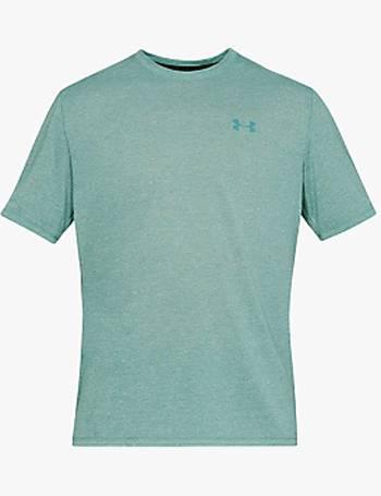 8b050ab2 Siro Short Sleeve Training T-Shirt