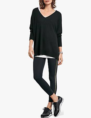 001409f4916331 Shop Women's Hush Sports Bottoms up to 50% Off | DealDoodle