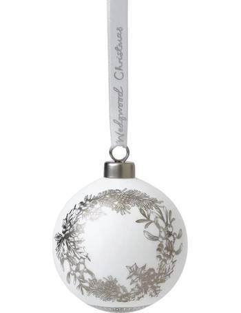 Wedgwood Christmas Ornaments 2019.The Latest Shopping Deals And Best Prices Dealdoodle