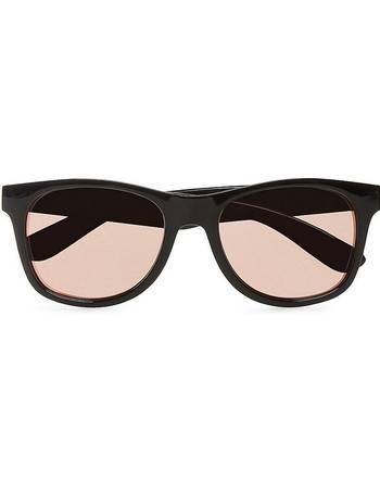 46c2c1a6edbc Vans Spicoli 4 Shade Sunglasses from Urban Surfer